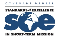 soe_seal_cov_color