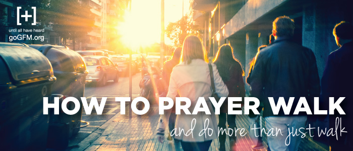 prayer_walking_blog_post_header