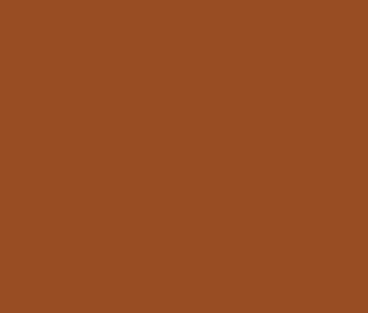 MTS Sydney, AU