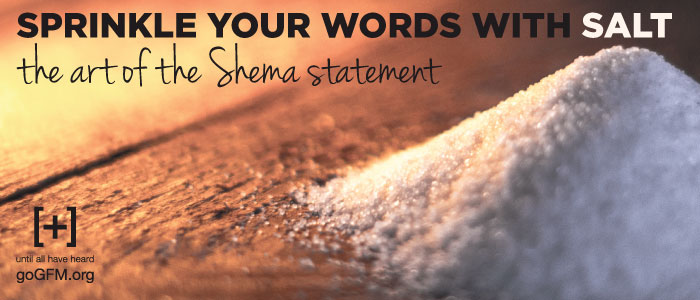 sprinkle_words_with_salt