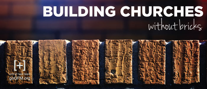 building_churches_without_bricks_blog_post