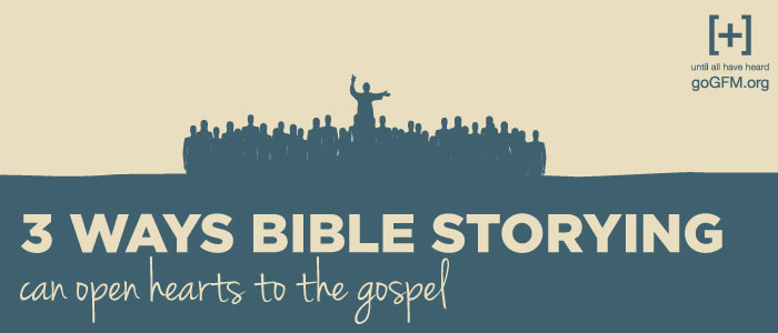 3_ways_bible_storying_blog_post_header