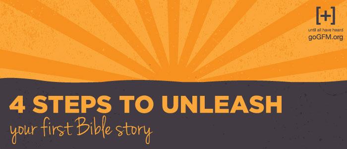 4_steps_to_unleash_bible_story_blog_post_header