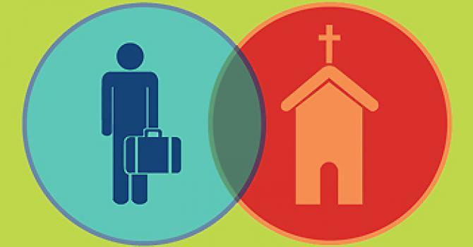 Missionary Residencies
